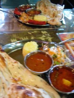 インド料理やさん (4).JPG
