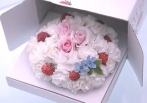 ステキなお花.jpg