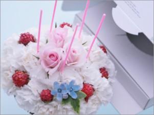 ステキなお花 (2).jpg