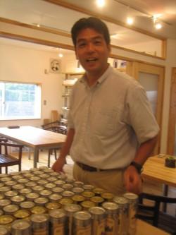 ビール (4).JPG