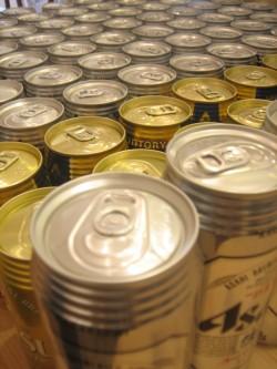 ビール (5).JPG