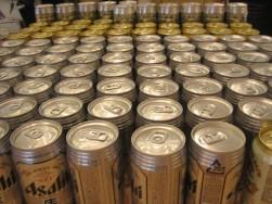 ビール (6).JPG