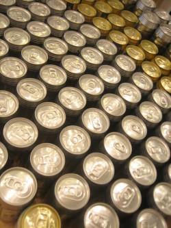 ビール (7).JPG
