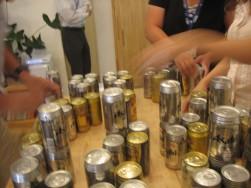 ビール (8).JPG