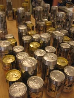 ビール (9).JPG