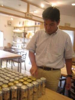 ビール (3).JPG