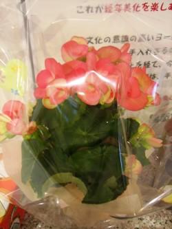 お誕生日 (1).JPG