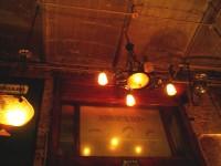 とあるカフェにて (2).JPG
