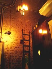 とあるカフェにて (4).JPG