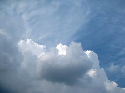 雲 (1).JPG