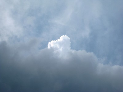 雲 (2).JPG