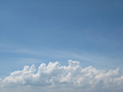 雲 (4).JPG