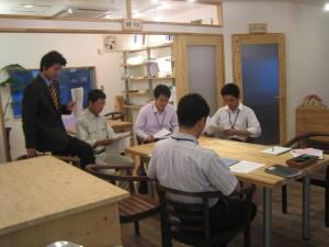 実行委員会 (1).JPG