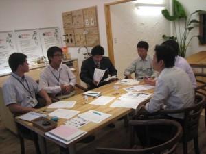 実行委員会 (2).JPG