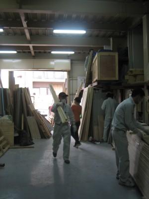 倉庫の片付け (2).JPG