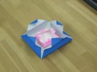 贈り物    (2).JPG