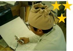 尾澤さんと帽子4.jpg