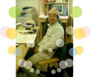 尾澤さんと帽子3.jpg