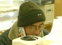 帽子の衣替え (7).JPG