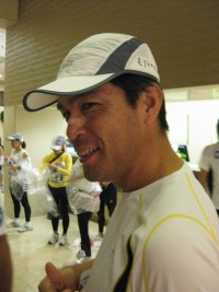 20091218Hawaii (11).JPG