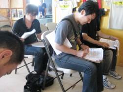 20091218Hawaii (22).JPG