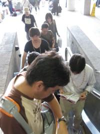 20091218Hawaii (5).JPG
