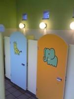 子供用トイレ649.jpg
