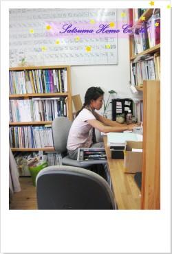 20100916-02.jpg