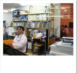 201011211-1.jpg