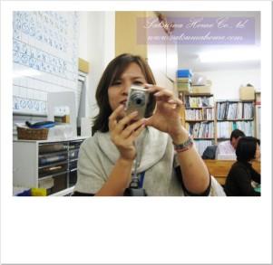 20110126-4.jpg