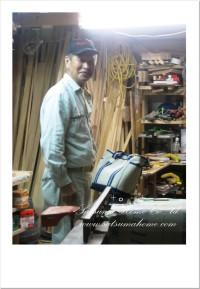 20110521-01.jpg