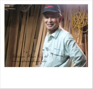20110521-03.jpg