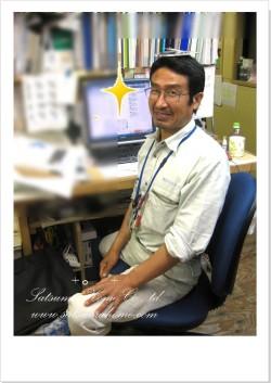 20110630-03.jpg